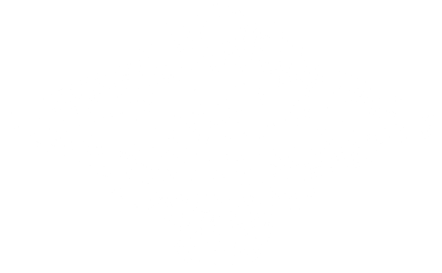 SK Trane